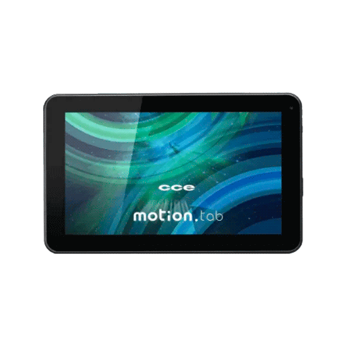 "Tablet CCE Motion Tab TR91 - Cortex A8 - Wi-Fi - Tela 9"" - Android 4.0 - Preto"